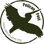 The Pelican Post